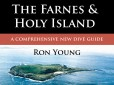 New guide to diving in the Farnes by Ron Young