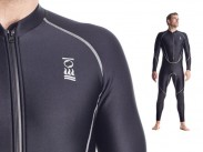 Picture of the Fourth Element Thermocline wetsuit