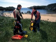 Picture of Anglesey ScubaFest