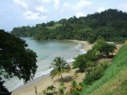 Win a trip to Tobago