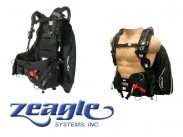 Zeagle Systems, Inc
