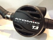 Atomic Aquatics T3 regulator