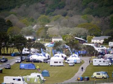 ScubaFest UK image