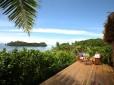 Fiji - diving paradise