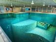 Twinwoods Adventure pool - (c) Dakota House of Design