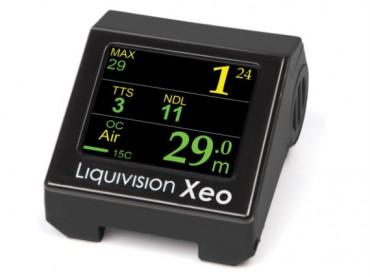Liquivision Xeo computer