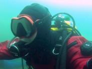 Atomic Aquatics Venom Frameless review