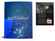 Expedition Britannic by Rick Ayrton